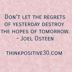 http://thinkpositive30.com/blog/2016/05/03/regrets/