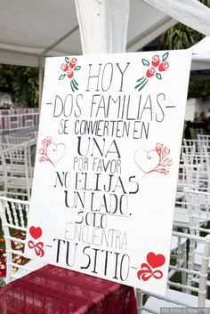 15 songs (and some tips) for the dance of the bride and her dad - sueño - Boda Wedding Notes, Wedding Signs, Wedding Cards, Wedding Invitations, Fall Wedding, Our Wedding, Dream Wedding, Mexican Bridal Showers, The Wedding Singer
