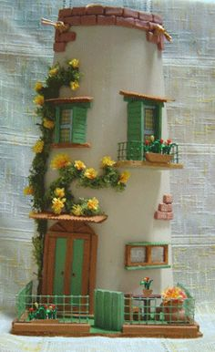 tegola-giardino-