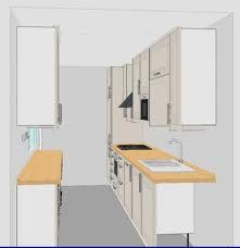 Kitchen Reno On Pinterest Galley Kitchen Design Galley Kitchens And