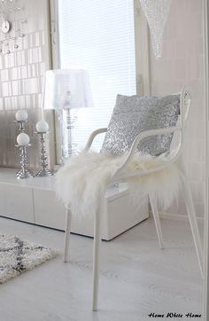 Kartell Masters <3 - Home White Home -blog