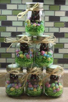 Easter-semana Santa