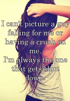 Why can't Cooper make me feel different I like him so much Sad Quotes, Love Quotes, Inspirational Quotes, Having A Crush Quotes, Crushing On Him Quotes, Crush Quotes For Girls, Liking Someone Quotes, The Words, I Like Him