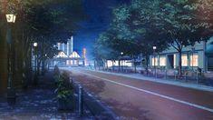Landscaping Lighting Color - - - Landscaping Front Yard Curb Appeal Tips Scenery Background, Editing Background, Animation Background, Episode Interactive Backgrounds, Episode Backgrounds, Anime Scenery Wallpaper, Anime Backgrounds Wallpapers, Casa Anime, Desenhos Love