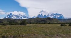 Here Are Five Ways To Do Patagonia's Torres Del Paine On The Cheap | TheExpeditioner Travel Site