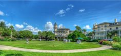 @jekyllclub is a premier vacation, wedding, and meeting destination: https://elitebridalevents.wordpress.com/2016/02/22/exhibitor-highlight-jekyll-island-club-hotel-2/