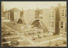 Historic Wilmington Delaware - Bing Images