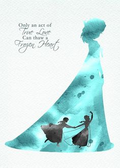 Elsa quote watercolor Greeting Card for Sale by Mihaela Pater Cute Disney Quotes, Disney Princess Quotes, Disney Princess Drawings, Disney Princess Pictures, Disney Drawings, Disney Princesses, Disney Phone Wallpaper, Cartoon Wallpaper, Disney Art