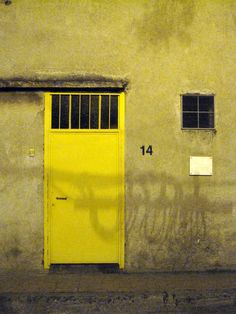Casa Luis Barragan | © Stefan Krasowski/Flickr