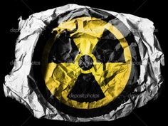 depositphotos_23435692-Nuclear-radiation-symbol-painted-on.jpg (1024×768)