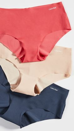 Calvin Klein Underwear Invisibles Panties 3 Pack India Fashion, Trendy Fashion, Calvin Klein Underwear, S Models, Uganda, Hemline, Swimwear, Fashion Design, Fashion Stores