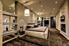 the-hurtado-residence-bedroom