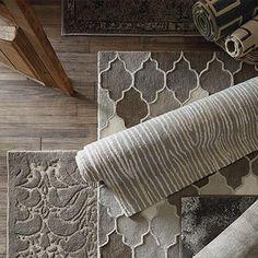 Furniture Stores in Birmingham, AL | Bassett Home Furnishings