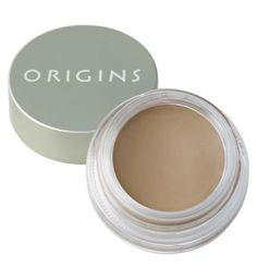 Shop our range of eyeshadow, eye glitter & tint. Cream Eyeshadow, Origins, Eye Shadow, Health And Beauty, Eye Makeup, Fragrance, Blush, The Originals, Beauty Products