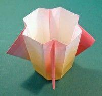 vaso é dobrado, 06