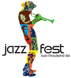 Jazz Fest poster, Sioux Falls, South Dakota, with trumpet Jazz Art, Jazz Music, Poster Jazz, Concert Posters, Music Posters, Music Illustration, Jazz Club, Lp Cover, Smooth Jazz