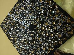 1000 Images About Grad Cap On Pinterest Grad Cap