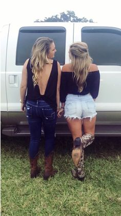 Country Concert Outfit, Country Concerts, Philippians 4 13, 21st Birthday, Hipster, Photo And Video, Board, Outfits, Instagram