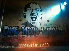 This Mural is in MANIPUR