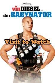 Hd Der Babynator 2005 Ganzer Film Online Stream Deutsch Filme Deutsch Ganze Filme Der Babynator