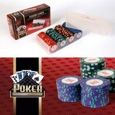 Blackjack fiches waarde