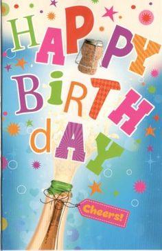 The Number Happy Birthday Meme Happy Birthday Qoutes, Happy Birthday Man, Happy Birthday Wishes Images, Happy Birthday Celebration, Birthday Cheers, Happy Birthday Greetings, Birthday Fun, Happy Bday Message, Blog Frases
