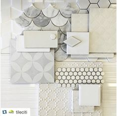 Step Selection Guide for Your New Build - Terravista Design Group - Next House. Step Selection Guide for Your New Build - Terravista Design Group - Next House. Deco Design, Tile Design, Bath Remodel, Bathroom Inspiration, Master Bathroom, Home Remodeling, Backsplash, New Homes, Classic White