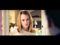 20 Best Romantic Movie Moments Part 3 (Repost)