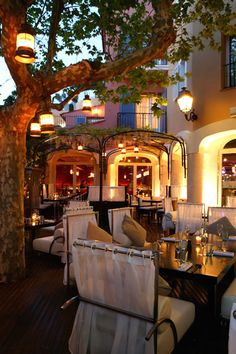 byblos hotel. spoon. st. tropez - honeymoon '12. been there. done that <3