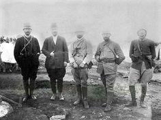 Trablusgarp 1912