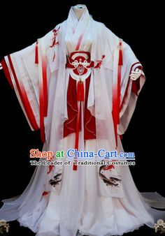 Ancient Chinese Prince Dresses Hanzhuang Royal Han Fu Imperial Han Clothing  Traditional Chinese Dress Hanfu National 0368ee7f3