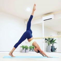 Best Yoga Studios Sydney | POPSUGAR Fitness Australia