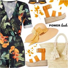 Power Look by shoaleh-nia on Polyvore featuring rag & bone, Giselle, Sensi Studio and Christian Dior