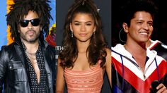 News Videos & more -  Zendaya, Bruno Mars, And Lenny Kravitz Is The Supergroup You Never Knew You Wanted #Music #Videos #News Check more at https://rockstarseo.ca/zendaya-bruno-mars-and-lenny-kravitz-is-the-supergroup-you-never-knew-you-wanted/