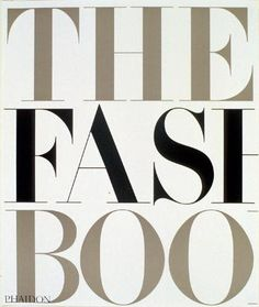 Title: Fas Boo, The; Artist: Fletcher, Alan. 1998. International Poster Collection, University Archive, Archives and Special Collections, CSU, Fort Collins, CO