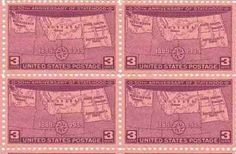 50th Anniversary of Statehood Set of 4 x 3 Cent US Postage Stamp NEW Scot 858 . $6.95. 50th Anniversary of Statehood Set of 4 x 3 Cent US Postage Stamp NEW Scot 858