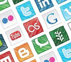 Social-Media-Marketing-Skills