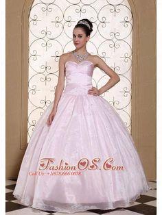 12f2c3a632d 7 Best White Quinceanera Dresses 10 images