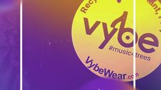 sEEn Vybe - Climate Change (Podcast Electronics Projects, Climate Change, My Music, Techno, Messages, Techno Music, Text Posts, Text Conversations