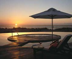 Regent Palms, Turks and Caicos Islands (Best Hotel Hot Tubs)