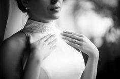 Foto de Emovere Studios - http://www.bodas.net/articulos/vestidos-de-novia-con-escote-halter--c2311