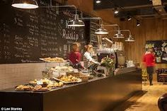 best coffeeshops in nyc - Pesquisa Google