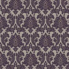 Graham & Brown 30-4 Poise Majestic Wallpaper