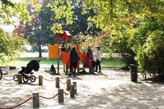 Kinder+Spielplatz+im+Clara-Zetkin-Park+Leipzig