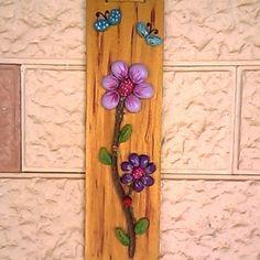 #taş #boyama #elemeği #taşsanatı #göznuru #10marifet #sevimlitaşlar #çiçek…