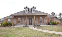 #ednasells, Oklahoma Homes