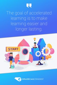 Accelerated learning uses data and findings from neuroscience research to make the process of learning more efficient, easier and longer lasting. Learning Techniques, Learning Process, Problem Solving Activities, Learning Activities, Superhero Teacher, Teacher Inspiration, Learning Environments, Neuroscience, School Fun