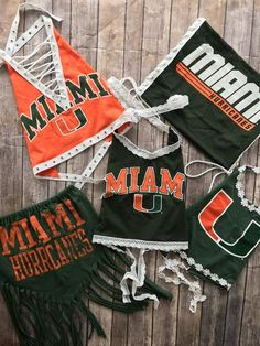 Custom College Lace Up Halter Top / University Shirt / Game Day / Tailgate / Football Shirt / College / Game Day Clothing / Game Day Shirt hashtags College Shirts, College Outfits, College Apparel, Teacher Outfits, Cheer Shirts, Cut Shirts, Tailgate Outfit, Tailgating Outfits, Game Day Shirts