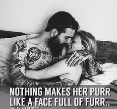 Amazing beard quotes - go and visit our piece for even more schemes! Badass Quotes, Funny Quotes, I Love Beards, Hot Beards, Beard Quotes, Beard Game, Beard Humor, Beard Lover, Man Beard