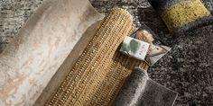 Safavieh: Rugs - Furniture - Home Accents - Design